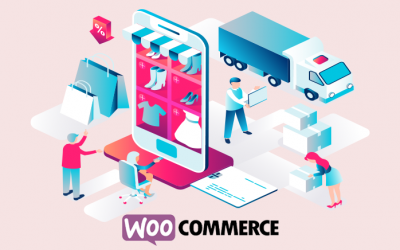 Learn WooCommerce, Professional Training Course with Internship