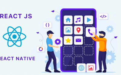 Become an Expert Mobile Apps Developer and Start Freelancing Career to Earn Money Online